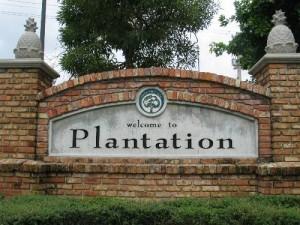 Dating media group plantation florida