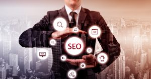 Ft Lauderdale, Boca Raton, Miami, and West Palm Beach SEO