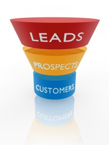 Generate Leads from Internet Marketing in Florida