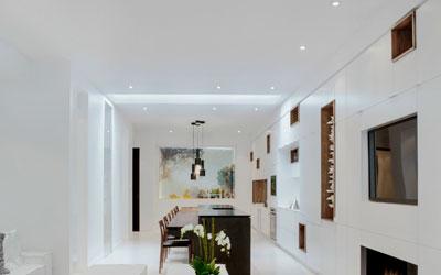 Luxe Design Studios