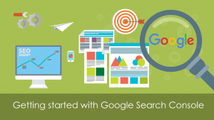 Google, Bing, and Yahoo Search Results