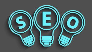 Hiring an SEO Company in Florida is the right move
